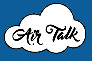 donate car kalw air talk npr