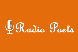 donate car kalw radio poets npr