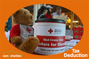 Index Of Images Charities Red Cross