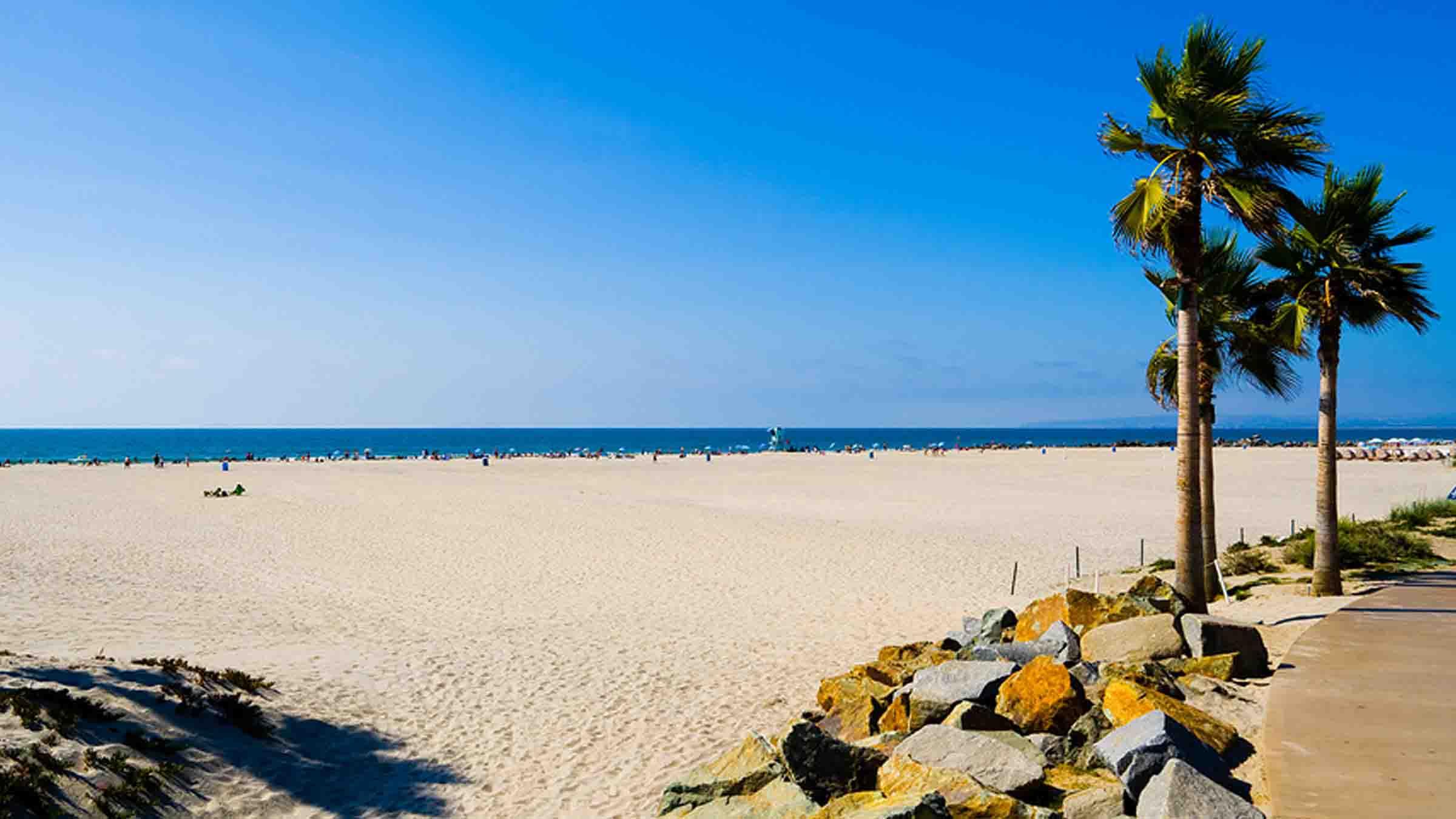 Pa Directory Chula Vista Beach Coastline Donate Car Jpg