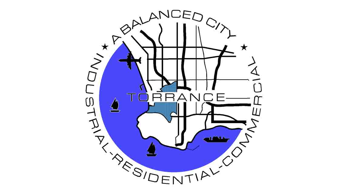 Index of imagesgeotorrance torrance city seal donate carg sciox Gallery
