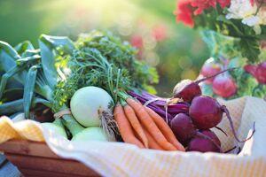 Los Angeles Regional Food Bank Cars2charitiesorg