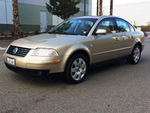 Honda Dealership Orange County >> Car Donations | Donate Car | Charity Car Donations