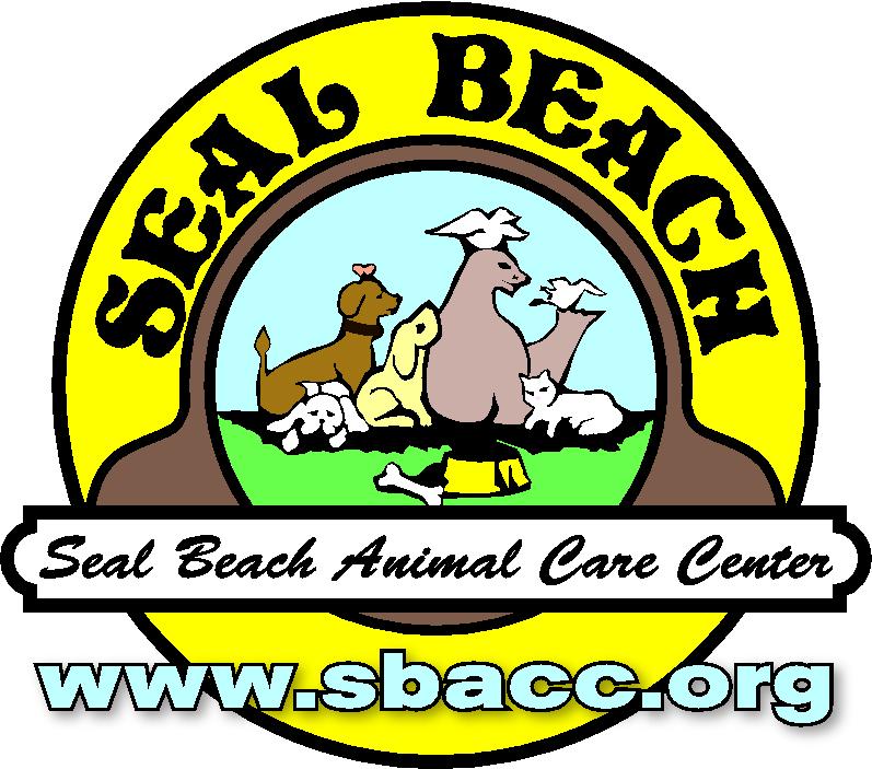 wellness champions seal beach
