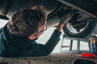 Must-Know Tips When Repairing Your Car