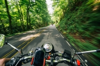 Safety Tips for Motorcyclists to Prevent Accidents